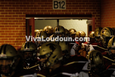 RS_Football_BRHS_vs_BWHS_10-27-2017-7726