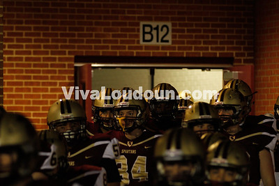 RS_Football_BRHS_vs_BWHS_10-27-2017-7727