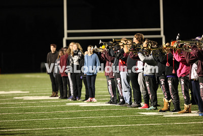 RS_Football_BRHS_vs_WHS_11-10-2017_AS-7572