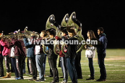 RS_Football_BRHS_vs_WHS_11-10-2017_AS-7570