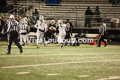 RS_Football_BRHS_vs_WHS_11-10-2017_AS-7575