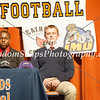 Signing Day II