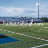 9th Football - Oakton at THS - Corso (62 of 65)