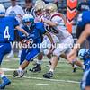 9th Football - Oakton at THS - Corso (61 of 65)