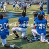9th Football - Oakton at THS - Corso (64 of 65)