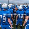 9th Football - Oakton at THS - Corso (49 of 65)