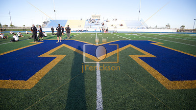 Kuna at Middleton 9-20-2013 8