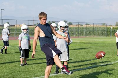 Lee Leslie Football Camps 8-13 7