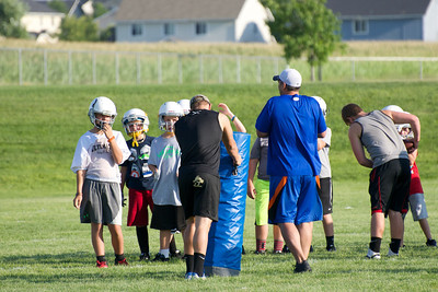 Lee Leslie Football Camps 8-13 5