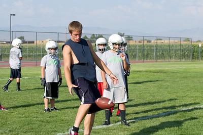 Lee Leslie Football Camps 8-13 6