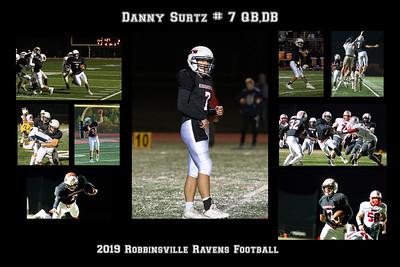 2-Danny Surtz-2