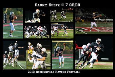 Danny Surtz