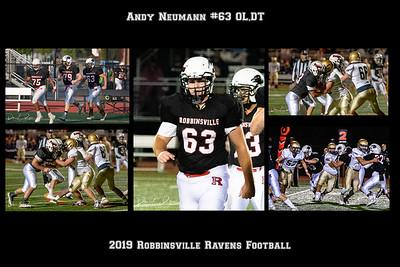 8-Andy Neumann