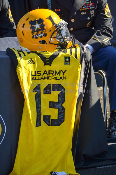 best sneakers d7e0a 6368f 2012-11-09 Peter Kalambayi Named U. S. Army All American ...