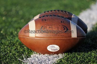 KMHS Football