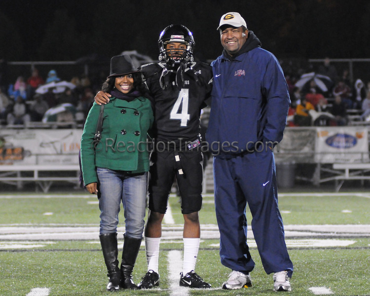 KMHS vs  Hillgrove (10-28-11) Senior Night_0091_edited-1