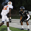 KMHS vs  North Cobb (9-16-11)_0127_edited-1