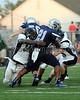KMHS v  N Paulding-082412-football-72a