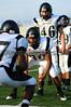 KMHS v  N Paulding-082412-football-27a