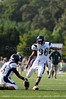 KMHS v  N Paulding-082412-football-12a