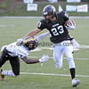 KMHS v Sprayberry_082914-115a