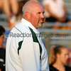 KMHS v Sprayberry_082914-59a