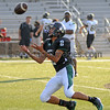 KMHS v Sprayberry_082914-22a