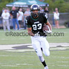 KMHS v Sprayberry_082914-110a