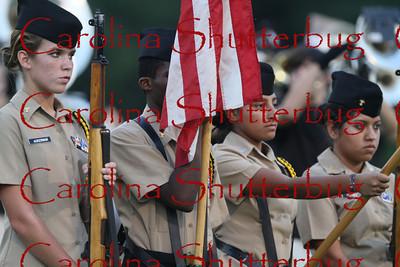 HHS_LHS_V-20110902_0002