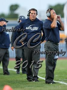 Coach, RCCP9956