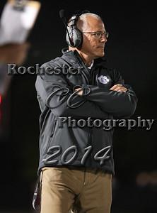 Coach, RCCP8651