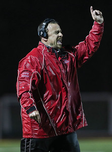 Coach, 1220