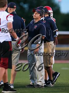 Coach, 0071