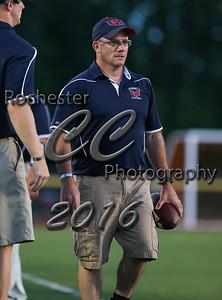 Coach, 0081