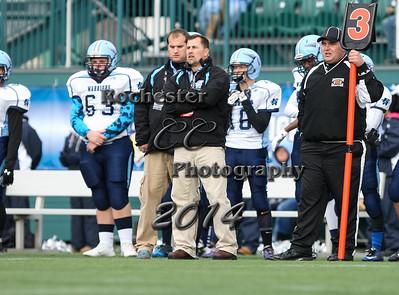 Coaches, RCCP9304