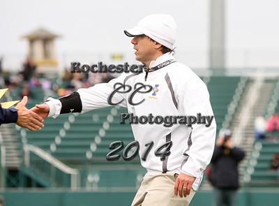 Coach, RCCP0300