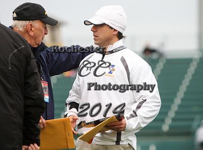 Coach, RCCP0307
