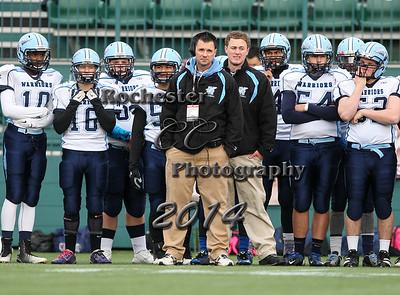 Coaches, RCCP9250