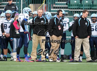 Coaches, RCCP9246