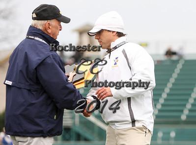 Coach, RCCP0303