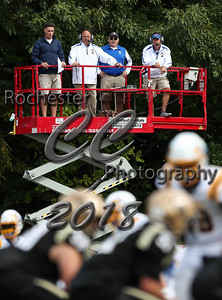 Coaches, 1047