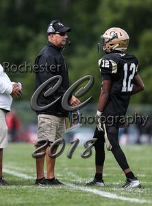 Coach, 1148