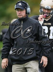 Coach, RCCP4569
