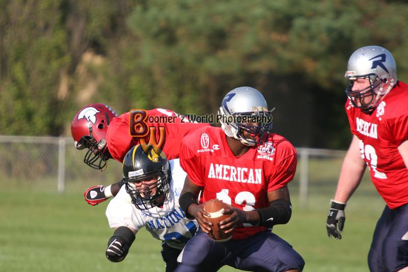 NFC 28 AFC 13  9-20-08- -152