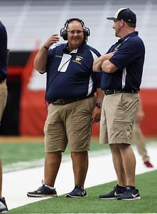 Coach, 2232