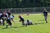 August 30, 2008<br /> Football