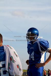 Jarrell Football - 2010-09-09 - IMG# 09-000036