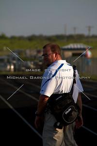 Jarrell Football - 2010-09-09 - IMG# 09-000071