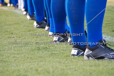 Jarrell Football 8-24-10 - IMG# 20209