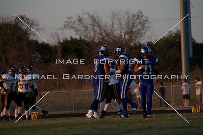 Jarrell Football 8-24-10 - IMG# 20235